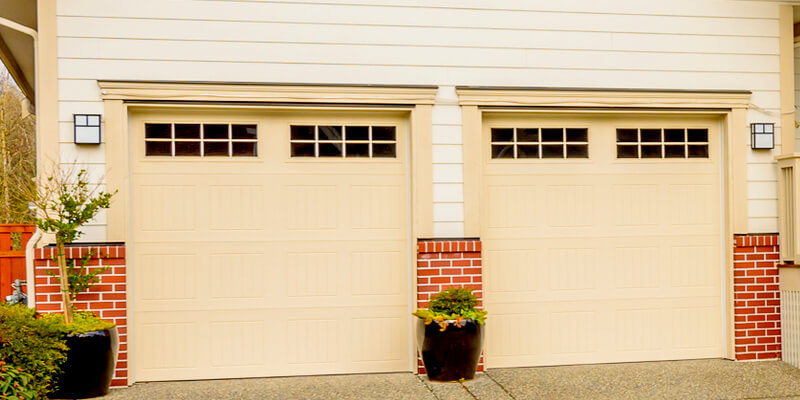 The home proprietors need to look for suggestions from with - Johnson's Garage Door Repair