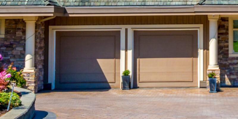 Variables You Should Know About Garage Door Installation - Johnson's Garage Door Repair 1