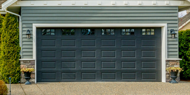 What You Called for to Know Prior To Transforming Garage Doo - Johnson's Garage Door Repair