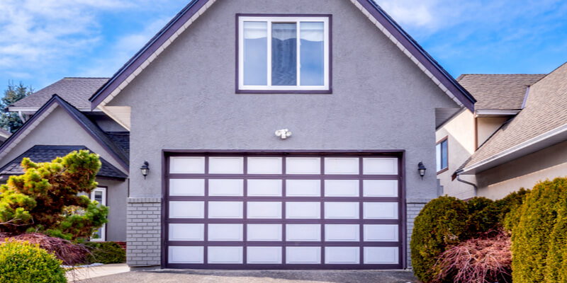 7 Facts Attaching To a Garage Door You Asked For To Kn - Johnson's Garage Door Repair