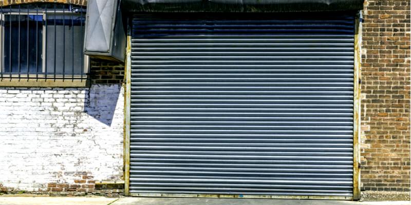 7 Misconceptions You Called for To Not Believe Describing Ga - Johnson's Garage Door Repair