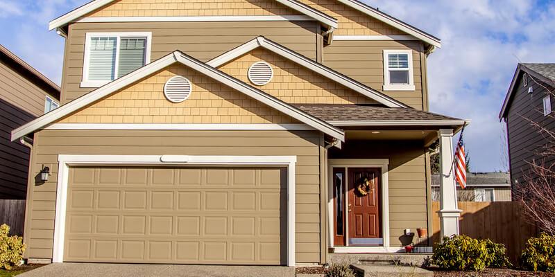 9 Often Asked Concerns worrying a Garage Door - Johnson's Garage Door Repair