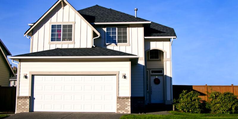 AMONGST THE MOST USUAL GARAGE DOOR TROUBLES - Johnson's Garage Door Repair