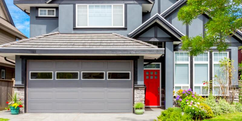 Leading 7 variables that Garage Door Maintenance is necessar - Johnson's Garage Door Repair
