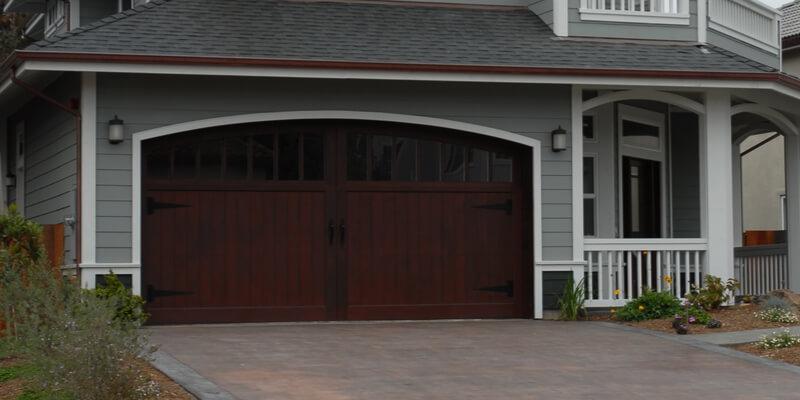 Needed Garage Door Service During Coronavirus Lockdown We - Johnson's Garage Door Repair 1