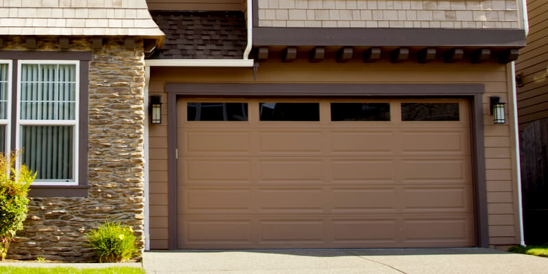 Prepare Your Garage with These 7 Prized possession Tips - Johnson's Garage Door Repair