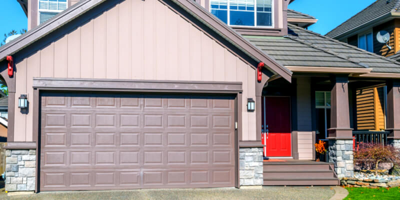 The house owners require to try to find tips from with - Johnson's Garage Door Repair