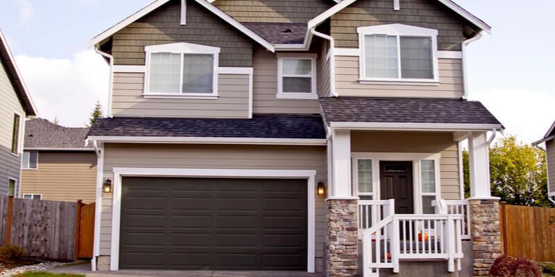 Tips For A Successful Yard Sale - Johnson's Garage Door Repair