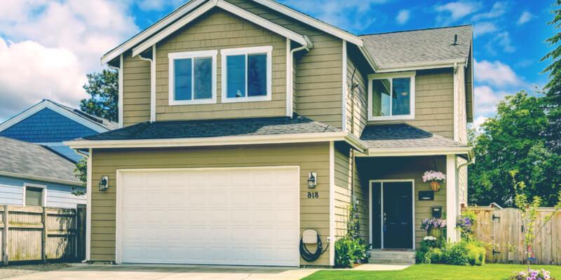 Variables You Should Know About Garage Door Installation - Johnson's Garage Door Repair