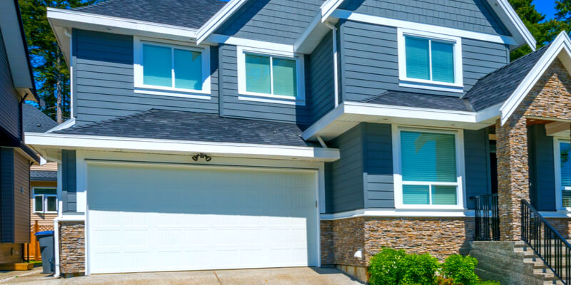 What You Required to Know Before Changing Garage Doo - Johnson's Garage Door Repair