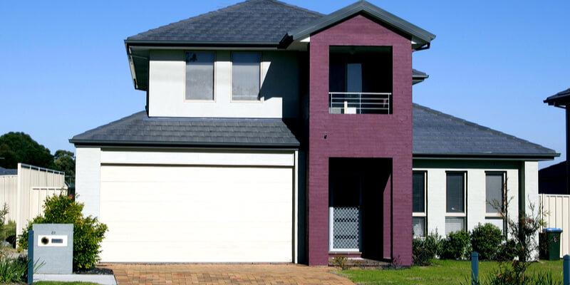 Home Security - Johnson's Garage Door Repair