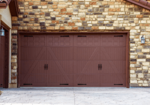 Minneapolis Garage door service