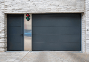 Minneapolis garage door repair