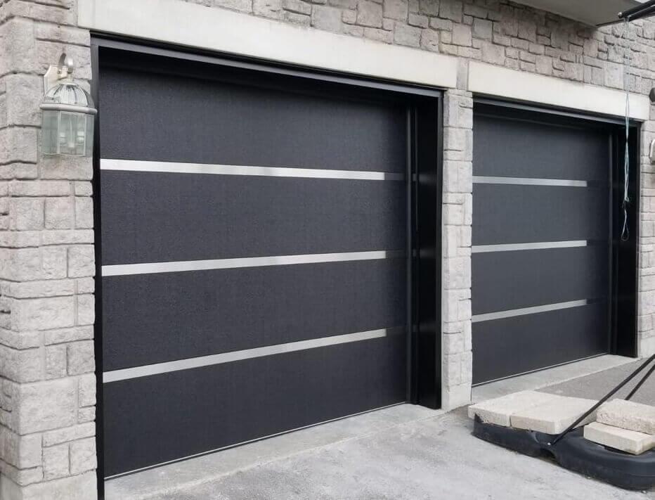 garage door repair Eagan