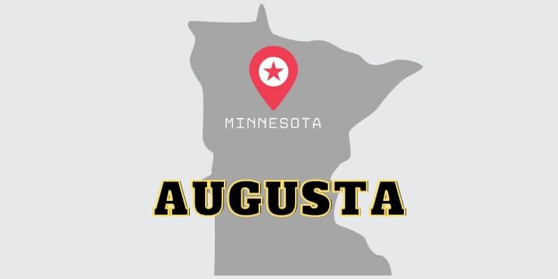 Augusta Garage Door Repair