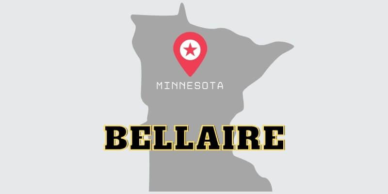 Bellaire Garage Door Repair