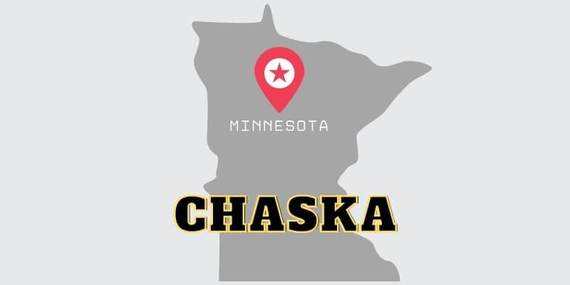 Chaska Garage Door Repair