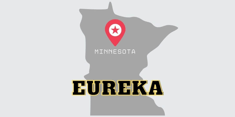 Eureka garage door repair