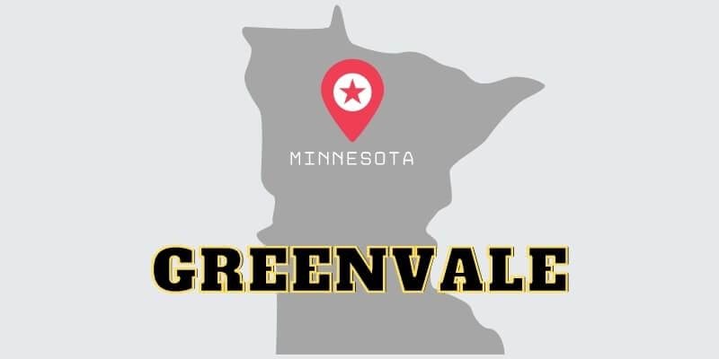 Greenvale garage door repair
