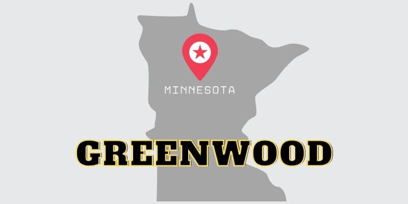 Greenwood Garage Door Repair