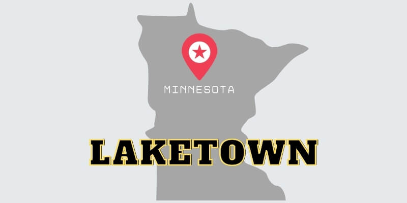 Laketown Garage Door Repair