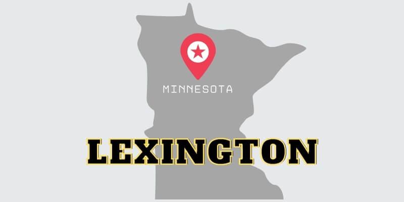 Lexington Garage Door Repair