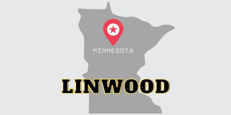 Linwood Garage Door Repair