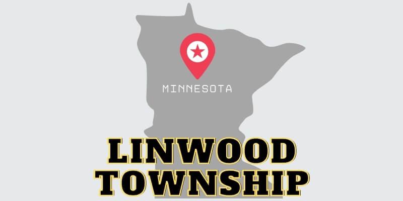 Linwood Township Garage Door Repair