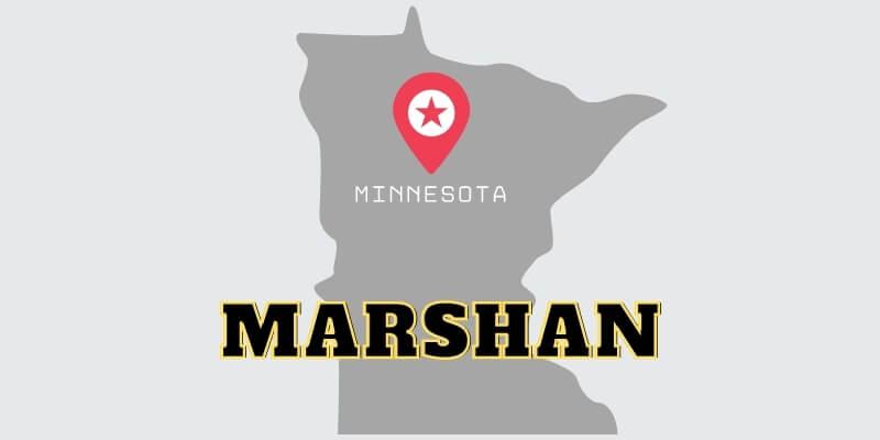 Marshan Garage Door Repair
