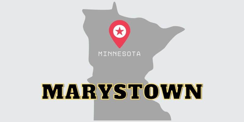 Marystown garage door repair