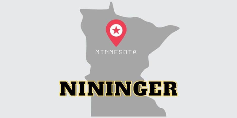 Nininger Garage Door Repair