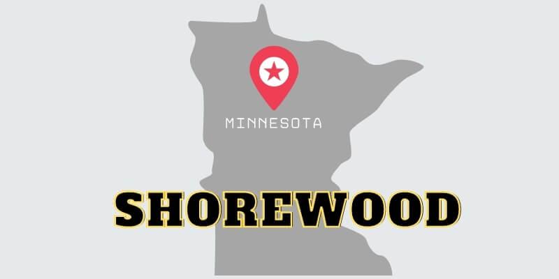 Shorewood garage door repair