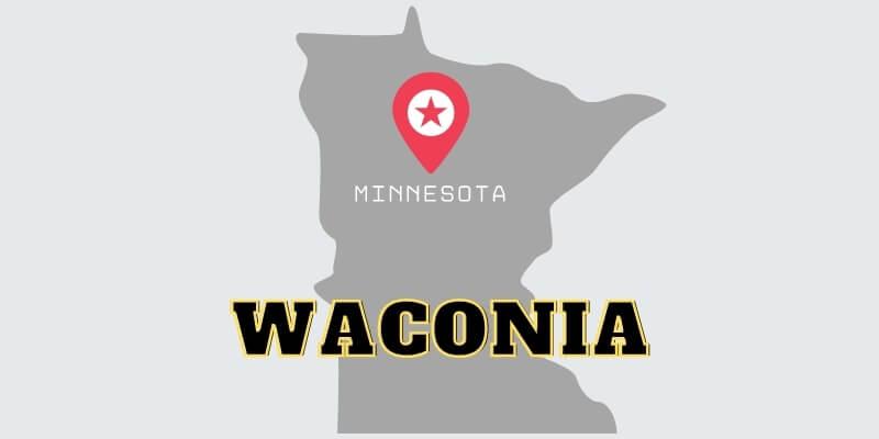 Waconia Garage Door Repair