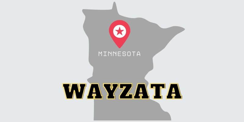 Wayzata garage door repair
