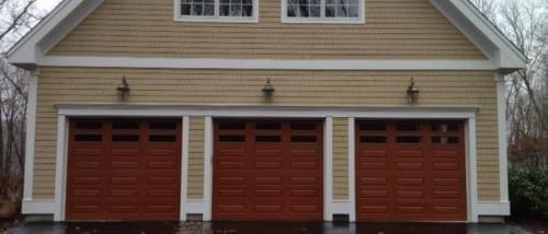 steel-garage-door-33-npxfl4hrlzkslo24w8foijllw2cn5vfxlat9w967ow